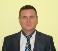 Iota Nicolae