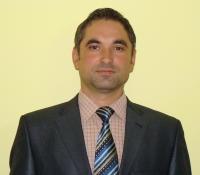 Migiu Sorinel