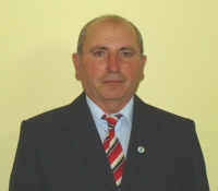Voica Gheorghe