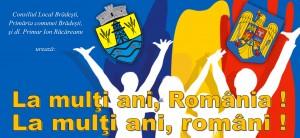 Ziua_Romaniei